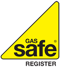 Gassafe Registered